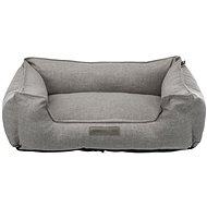 Trixie Talis 80 × 60cm Grey - Dog Bed