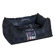 Cerdá Pelech Star Wars 65 × 45 cm - Pelíšek