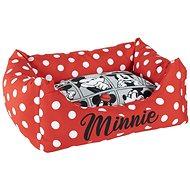 Cerdá Pelech Minnie 65 × 45 cm - Pelíšek