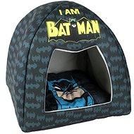 Cerdá Kukaň Batman 45 × 40 cm - Pelíšek
