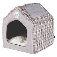 Trixie Domek Silas 40 × 45 × 40 cm - Pelíšek