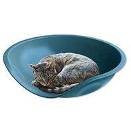 Cobbys Pet Beddy Plain 57 × 48 × 16 cm - Pelíšek