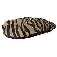Cobbys Pet Zebra - Pelíšek