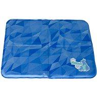 CoolPets Premium cooling mat XL 120 × 75 cm - Chladící podložka pro psy