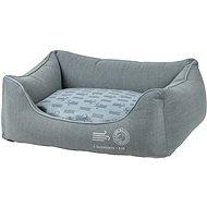 Kiwi Walker 4elements Sofa Bed Air světle modrá M