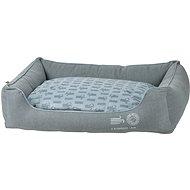Kiwi Walker 4elements Sofa Bed Air světle modrá L
