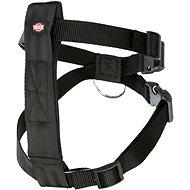 Trixie Car Harness XS 20-50cm - Dog Car Harness
