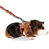 Karlie Art Joy M for Ferrets and Guinea Pigs - Harness