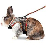 Karlie Art Joy L for Rabbits - Harness