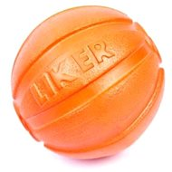 Liker 7cm - Dog Toy Ball