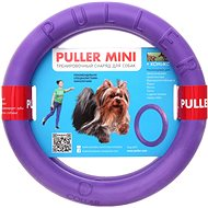 MINI Puller 18/2cm - Training Toy