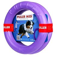 Puller MIDI 20/3cm - Training Toy