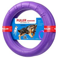 Puller STANDARD 28/4 cm - Training Toy