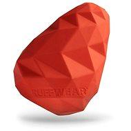 Ruffwear Gnawt-a-Cone - Sockeye Red - Hračka pro psy