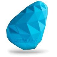 Ruffwear Gnawt-a-Cone, Blue - Dog Toy
