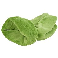 Olala Pets Tulipytlík A23 35 × 50 cm - zelená - Tulipytlík