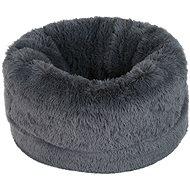 Olala Pets Natalie 80 cm šedá - Pelíšek pro psy