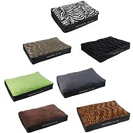 Olala Pets Orthopedic Mattress De Luxe - Dog Bed