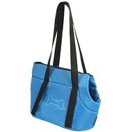 Olala Pets taška pro psa 40 cm modrá - Taška na psa