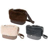 Olala Pets taška Luxury 32 cm - Taška na psa