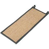 Olala pets závěsná rohož 15 × 54 cm G13