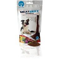 Meatsnax Sprinkles 150 g - Doplněk stravy pro psy