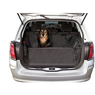 Karlie-Flamingo Travel Trunk Cover, 165 x 126cm - Dog Car Seat Cover