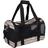 Karlie-Flamingo PICCAILLY Portable Bag for Dogs 50x27x31cm - Dog Carrier Bag