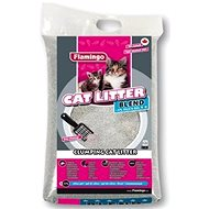 Karlie-Flamingo Podestýlka pro kočky směs 15 kg - Stelivo pro kočky