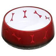 Karlie-Flamingo Miska plastová červená 1000ml