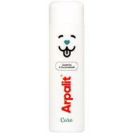 Arpalit Neo Tea Leaf Extract Shampoo, 250ml - Shampoo for Dogs and Cats
