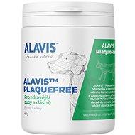 Alavis Plaque Free 40 g
