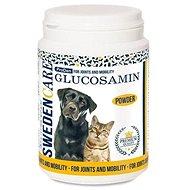 ProDen Glucosamin 100 g - Doplněk stravy pro psy