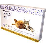 ProDen Kalm Aid Tablets - Doplněk stravy pro psy
