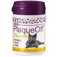 ProDen PlaqueOff Powder Cat 40 g