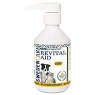 ProDen Revital Aid 250 ml - Doplněk stravy pro psy