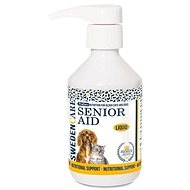 ProDen Senior 250ml - Food supplement for dogs