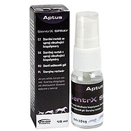 Aptus SentrX VET Spray 15 ml