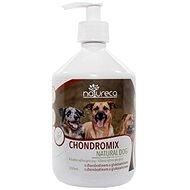 NATURECA Chondromix Natural Dog 250 ml
