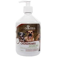 NATURECA Chondromix Natural Dog 500ml - Joint nutrition for dogs