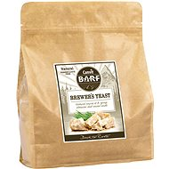 Canvit BARF Brewe's Yeast 800g - Food supplement for dogs