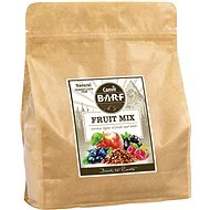 Canvit BARF Fruit Mix 800 g - Food supplement for dogs