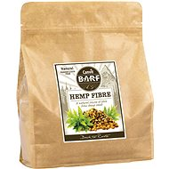 Canvit BARF Hemp 800 g - Food supplement for dogs