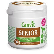 Canvit Senior for Dogs 500g