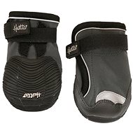Hurtta Outback Boots M, black, 2 pcs - Dog Boots