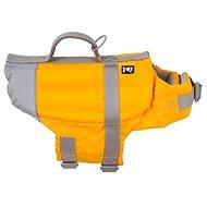 Vesta plavací Hurtta Life Savior - Plovací vesta pro psy