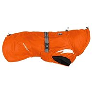 Suit Hurtta Summit Park Orange 45 - Dog Clothes