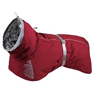 Hurtta Extreme Warmer Suit - Dog Clothes