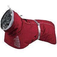 Obleček Hurtta Extreme Warmer červený 35