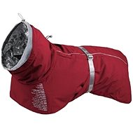 Obleček Hurtta Extreme Warmer červený 60